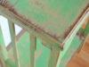 stolik-pomocnik-spring-green