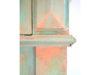 bieliniarka-love-pastels