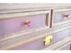 komoda-rose-pastels