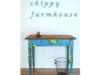 st-chippy-farmhouse