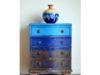 komoda-chippy-blue