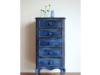 komoda-blue-denim