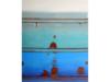 komoda-blue-lagoon
